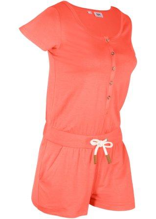 Model~Abbigliamento_a4221