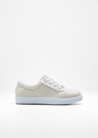 Donna Scarpe Sneaker sostenibile