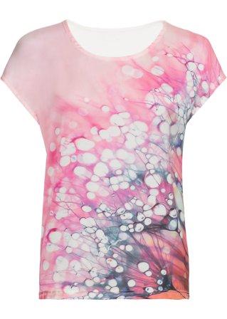Model ~ Abbigliamento_0c3650