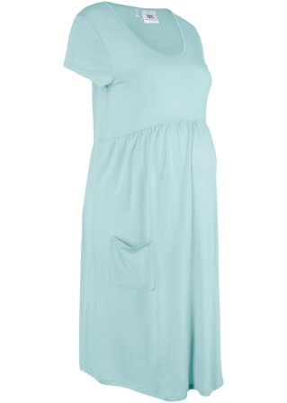 Model ~ Abbigliamento_0c1912