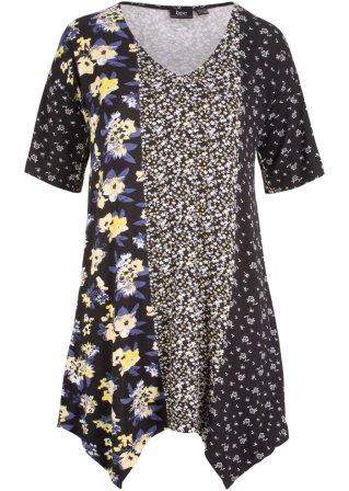 Model~Abbigliamento_a3633