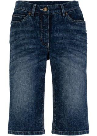 Model~Abbigliamento_a3005