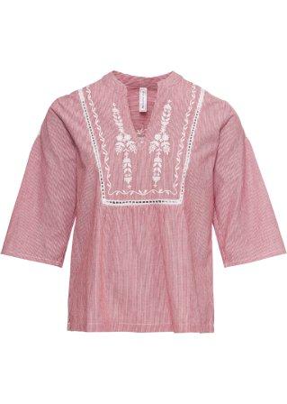 Model ~ Abbigliamento_0c2924