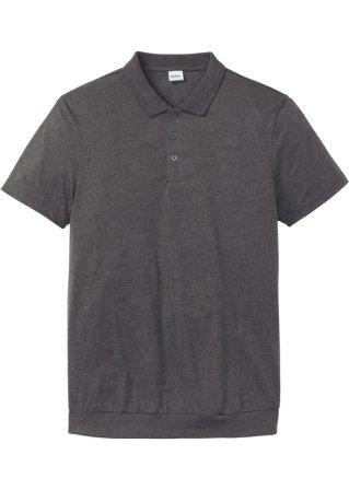 Model ~ Abbigliamento_0c2458