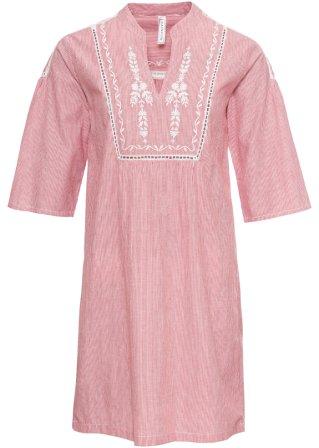 Model ~ Abbigliamento_0c6049