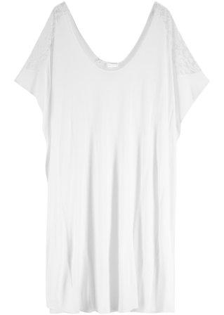 Model ~ Abbigliamento_0c2154