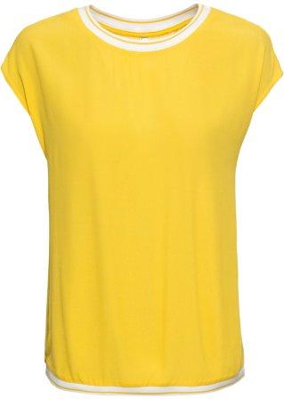 Model ~ Abbigliamento_0c3313