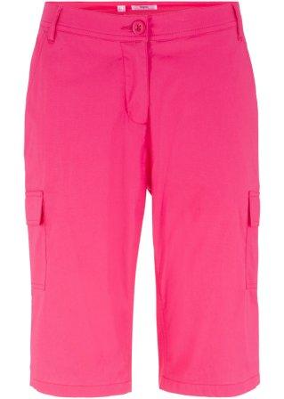 Model ~ Abbigliamento_0c2389