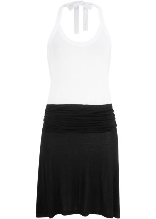 Model ~ Abbigliamento_0c2153