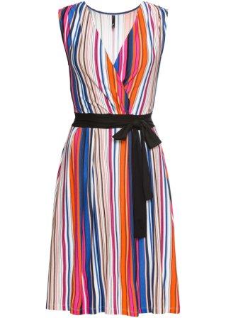 Model ~ Abbigliamento_0c6308