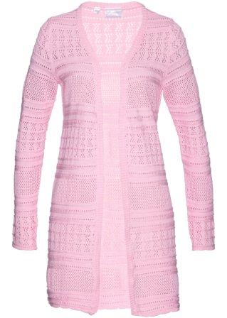 Model ~ Abbigliamento_0c6604