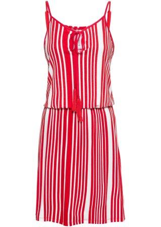 Model~Abbigliamento_a3305