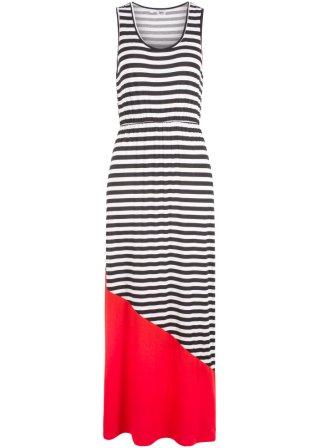 Model ~ Abbigliamento_0c5821