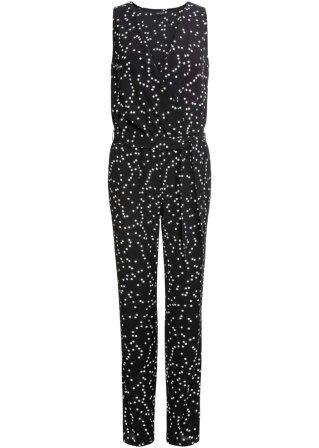 Model~Abbigliamento_a6702