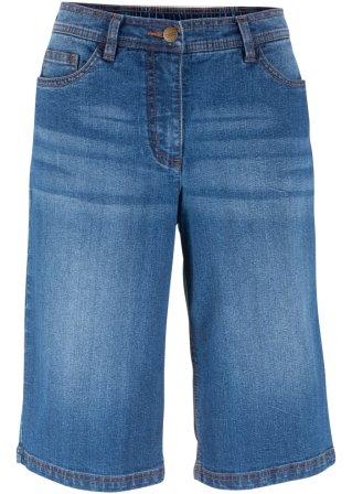 Valore Hot Bermuda di jeans