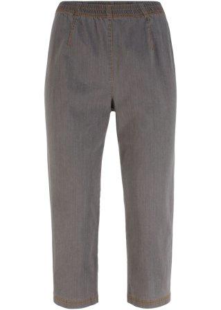 Model ~ Abbigliamento_0c2454