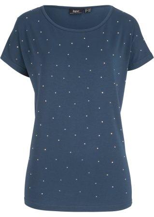 Model ~ Abbigliamento_0c1595