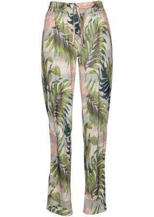 stile di fashional Pantalone