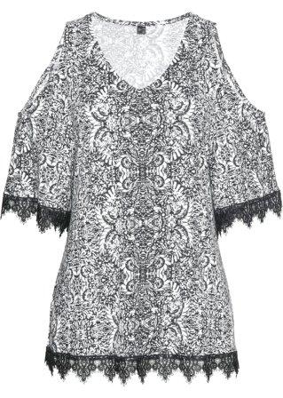 Model ~ Abbigliamento_0c6497