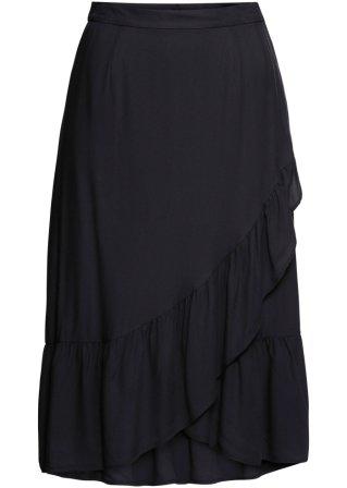 Model~Abbigliamento_a5457
