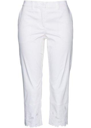 Model~Abbigliamento_a6677