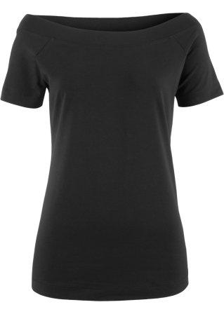Model ~ Abbigliamento_0c1511