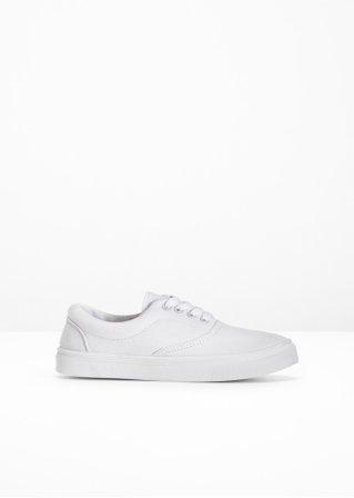 Donna Scarpe Sneaker