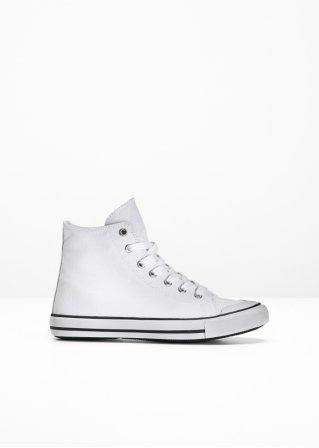 Donna Scarpe Sneakers