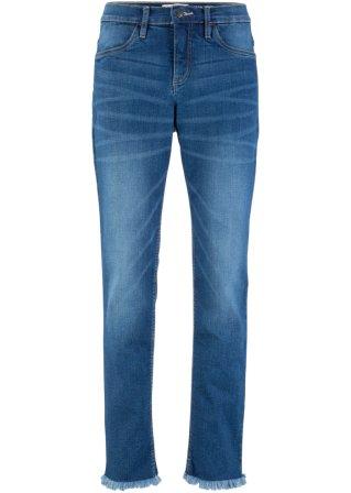 Jeans elasticizzato Authentic CLASSIC 7/8