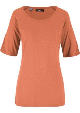 Model ~ Abbigliamento_0c1592