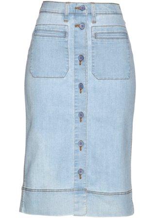 Model ~ Abbigliamento_0c5285