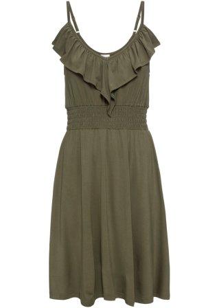 Model ~ Abbigliamento_0c4001