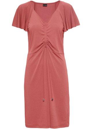 Model ~ Abbigliamento_0c6065