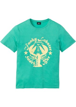Prezzi più T-shirt stampata