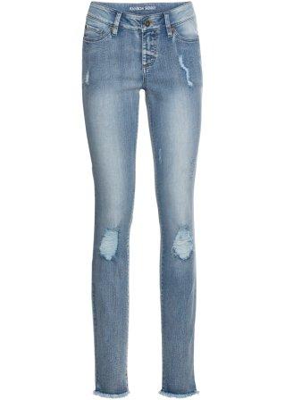 vendita Massive Jeans skinny