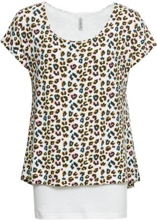 Model ~ Abbigliamento_0c3718