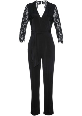 Model~Abbigliamento_a6699