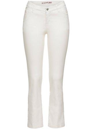 Model~Abbigliamento_a6116