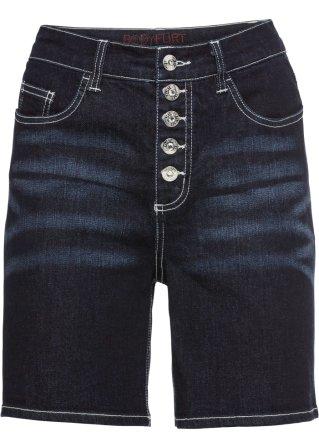 Model~Abbigliamento_a2362