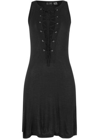 Model ~ Abbigliamento_0c4428