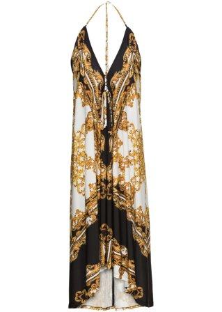 Model~Abbigliamento_a6582