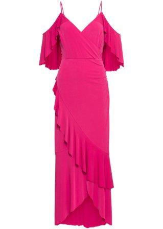Model~Abbigliamento_a6036