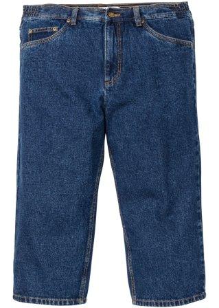Eccellente Jeans a pinocchietto