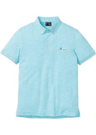 Model ~ Abbigliamento_0c2457
