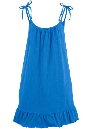 Model ~ Abbigliamento_0c4718