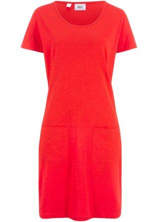 Model ~ Abbigliamento_0c4026