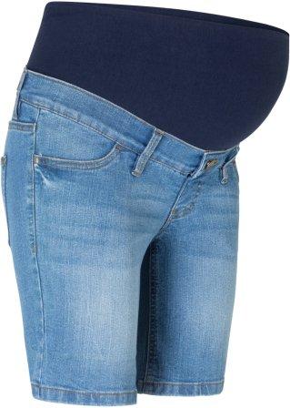 essere alla moda Shorts prémaman