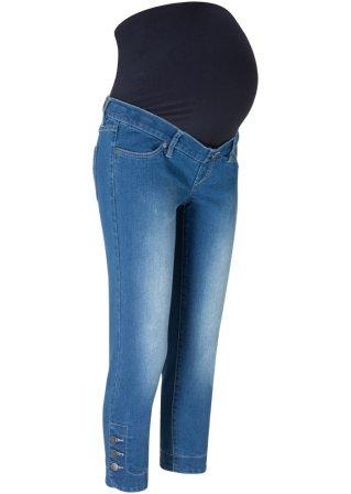 Jeans prémaman