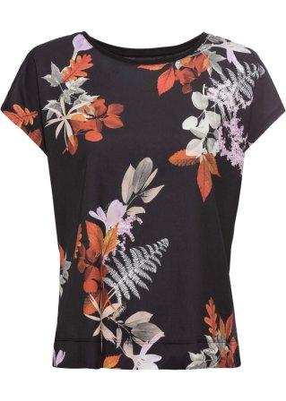Model ~ Abbigliamento_0c3360
