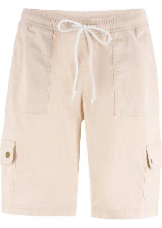 Model~Abbigliamento_a2748